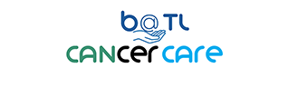 B@TL CANCER CARE