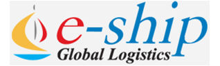 E-Ship GLOBAL LOGISTICS