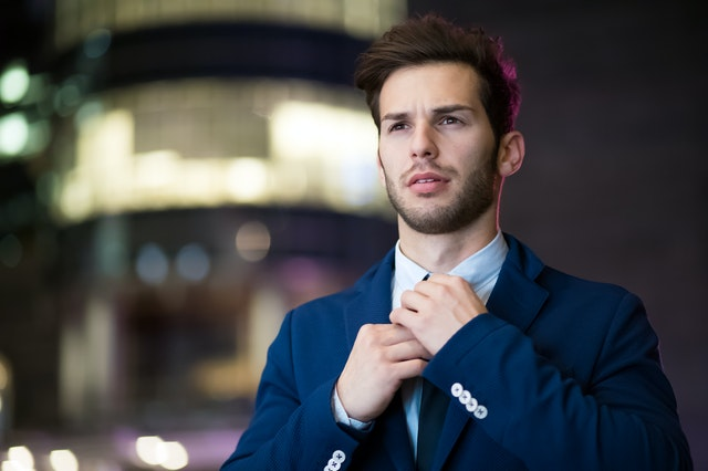 Dress to Impress: How to dress for a job interview