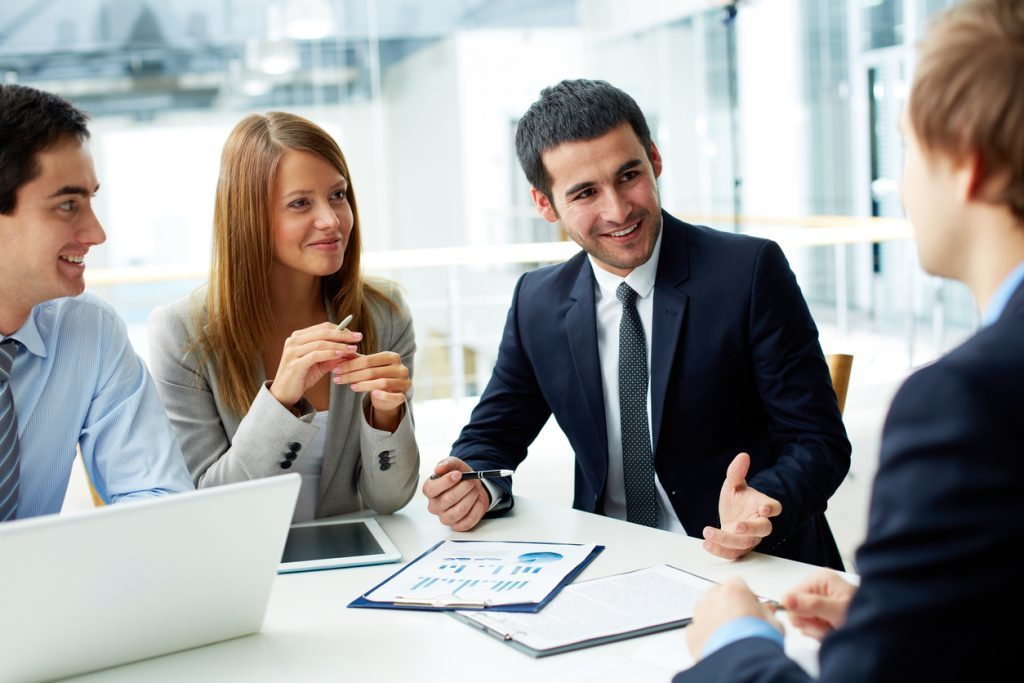 How To Become Hire-ready Before A Job Fair?